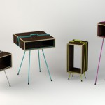 colorful-les-freres-plo-storage-units-by-gaspard-graulich-1