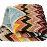 colorful-missoni-target-home-collection-1