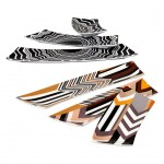 colorful-missoni-target-home-collection-10
