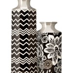 colorful-missoni-target-home-collection-11