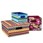 colorful-missoni-target-home-collection-12