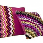 colorful-missoni-target-home-collection-3