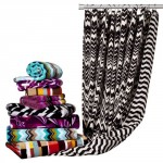 colorful-missoni-target-home-collection-4