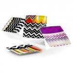 colorful-missoni-target-home-collection-6