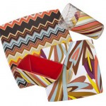 colorful-missoni-target-home-collection-7