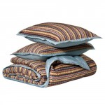 colorful-missoni-target-home-collection-9