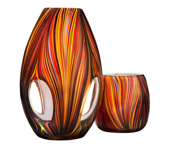 Colorful Missoni Target Home Collection