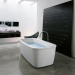 contemporary-bathroom-designs-10