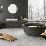 contemporary-bathroom-designs-2
