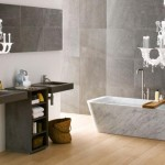 contemporary-bathroom-designs-3