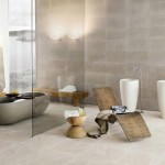 contemporary-bathroom-designs-4