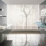contemporary-bathroom-designs-5