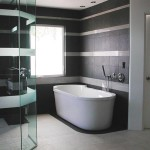 contemporary-bathroom-designs-6