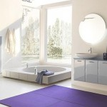 contemporary-bathroom-designs-7