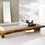 contemporary-bathroom-designs-8