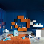 cool-kids-room-design-ideas-2