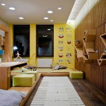 cool-kids-room-design-ideas-4