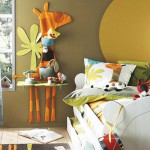 cool-kids-room-design-ideas-5