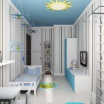 cool-kids-room-design-ideas-6