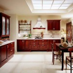 cozy-and-warm-kitchen-design-ideas-1
