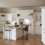 cozy-and-warm-kitchen-design-ideas-2