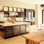cozy-and-warm-kitchen-design-ideas-4