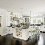 cozy-and-warm-kitchen-design-ideas-5