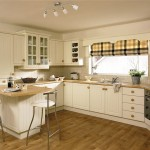 cozy-and-warm-kitchen-design-ideas-6