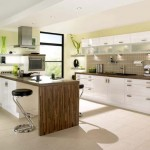 cozy-and-warm-kitchen-design-ideas-7