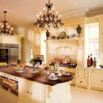 cozy-and-warm-kitchen-design-ideas-8