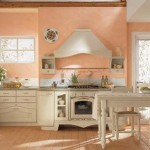 cozy-kitchen-design-ideas-1