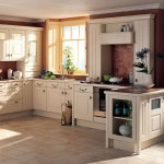 cozy-kitchen-design-ideas-2