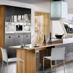 cozy-kitchen-design-ideas-3