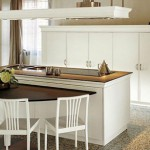 cozy-kitchen-design-ideas-7