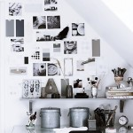 craft-room-design-ideas-1