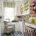 craft-room-design-ideas-10