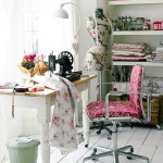 craft-room-design-ideas-3