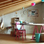 craft-room-design-ideas-5