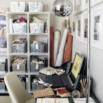 craft-room-design-ideas-7