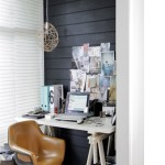 creating-home-office-on-budget-1