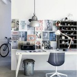 creating-home-office-on-budget-2