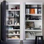 creating-home-office-on-budget-4