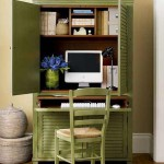 creating-home-office-on-budget-5