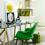 creating-home-office-on-budget-7