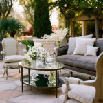 creating-stylish-outdoor-decor-3