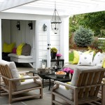 creating-stylish-outdoor-decor-5