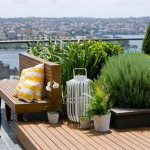 creating-stylish-outdoor-decor-7
