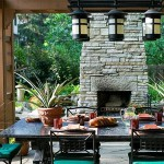 creating-stylish-outdoor-decor-9