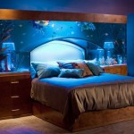 creative-and-artistic-headboards-4