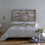 creative-and-artistic-headboards-7